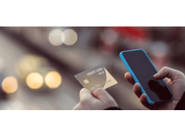 Google tracking credit and debit cards