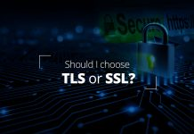 TLS Test and SSL Checker