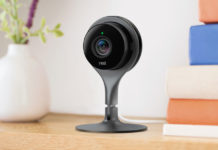 hacking nestcam - how to protect yourself